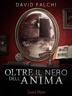 https://www.amazon.it/Oltre-Nero-dellAnima-David-Falchi-ebook/dp/B01HGQJB64/ref=as_li_ss_tl?ie=UTF8&qid=1466757408&sr=8-2&keywords=falchi+david&linkCode=ll1&tag=viaggiatricep-21&linkId=a67ab8bf58f385ee4dca24a3c3119cc1