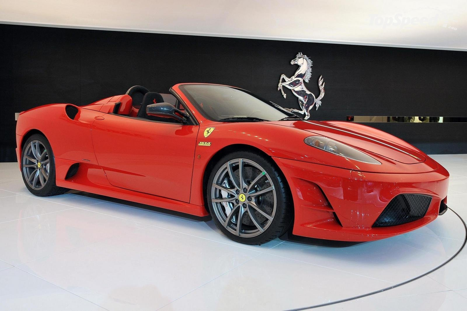 Best Cheap Sports Cars Insured By Laura - Top ten affordable sports cars