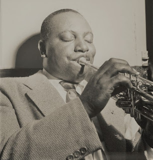 Picture of Cootie Williams