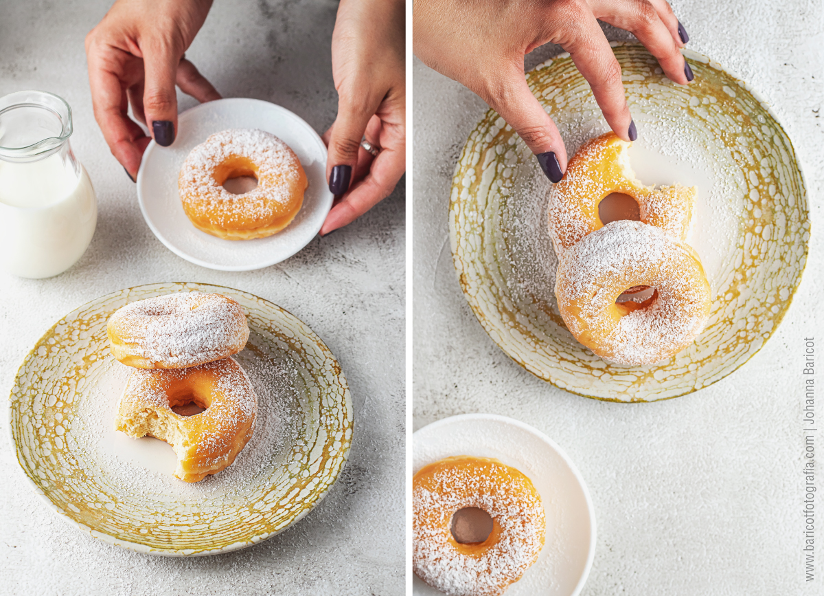 fotografo-profesional-de-alimentos-en-ourense-fotografia-food-styling-galicia-españa-donas-berlinas