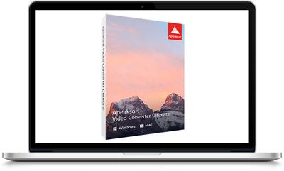 Apeaksoft Video Editor 1.0.20 Full Version