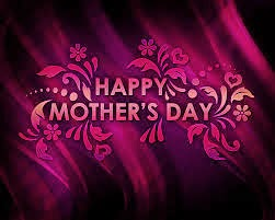 Happy Mothers Day Messages Sms Quotes 2016