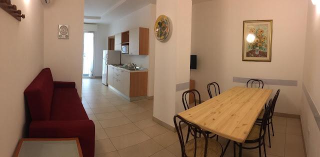 Appartamenti-Cervia-residence-Andrea-Doria