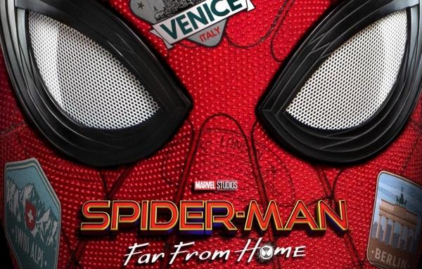 5 Karakter Marvel yang Diteorikan Muncul di Spider-Man: Far From Home