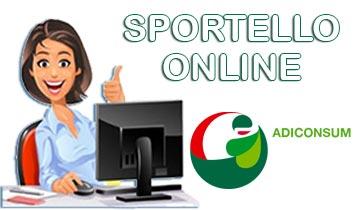 Sportello Adiconsum dedicato agli iscritti Siulp