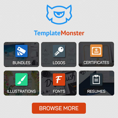 TemplateMonster_500x500 affiliate program