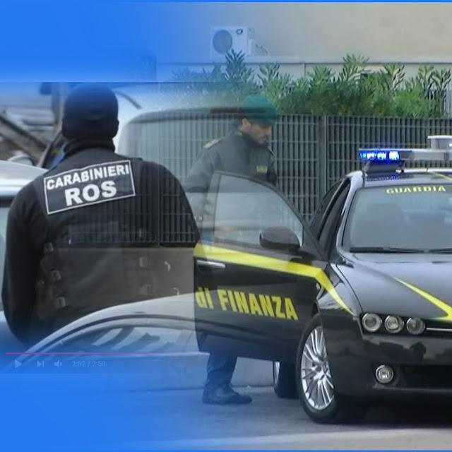 Terrorismo. In Abruzzo sgominata cellula islamica. [VIDEO] Le intercettazioni