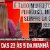 Joana Amaral Dias: 7 meses depois, onde é que está o reforço do SNS?