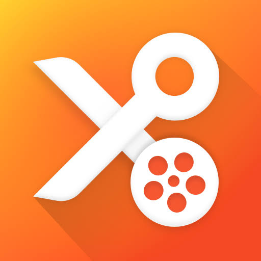 YouCut - Best Video Editing Apps for Android 2020