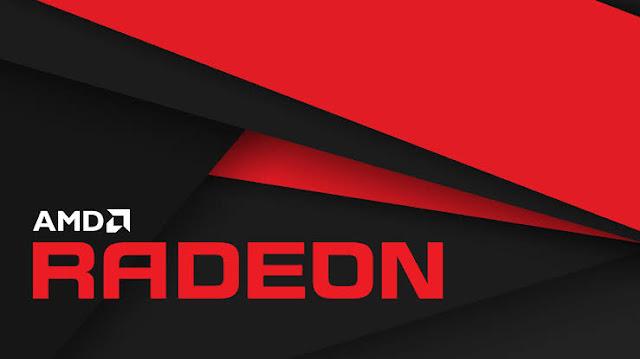 Samsung X AMD GPU's