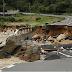 China Landslide Death Toll Rises To 24