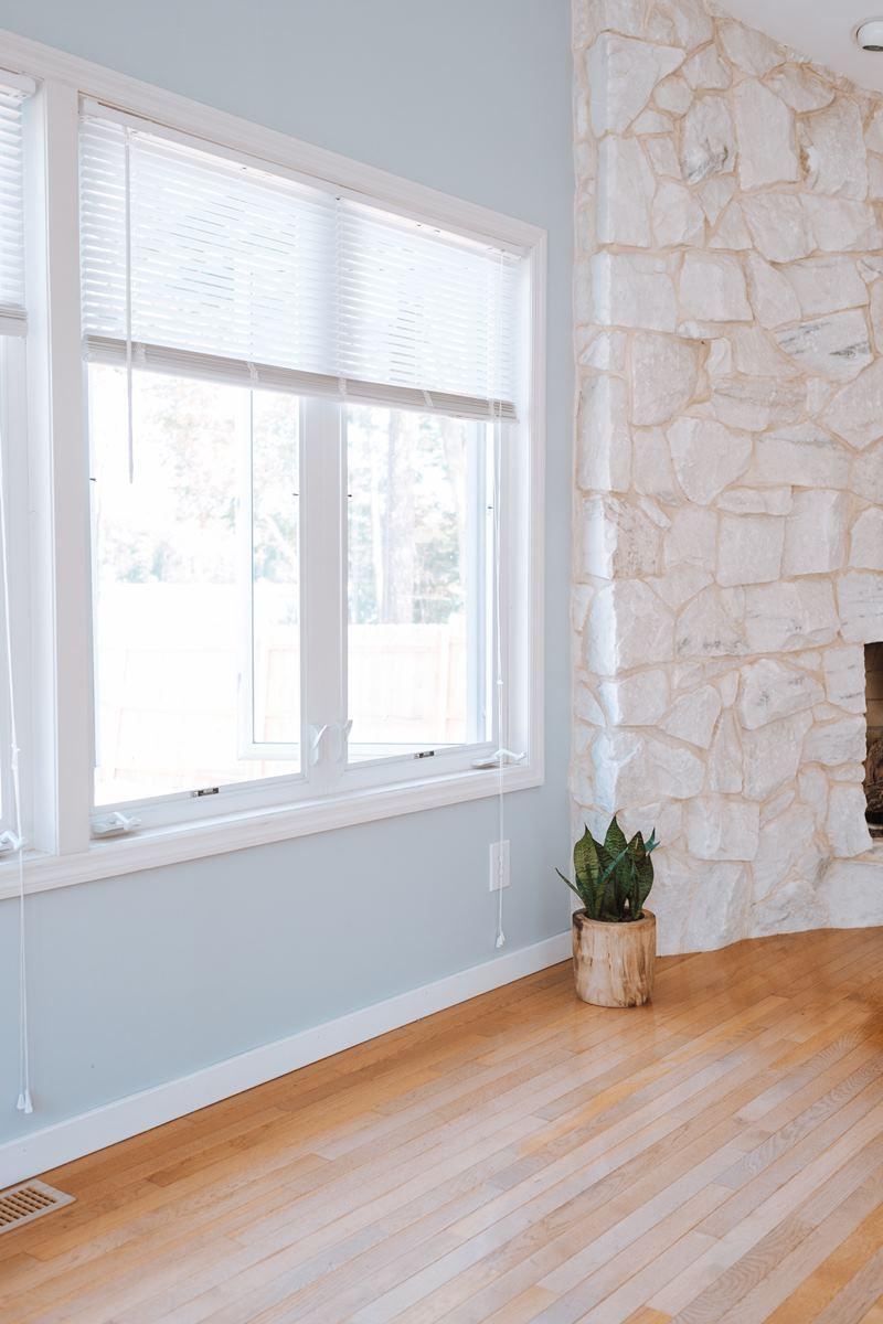 tips membeli rumah secara online