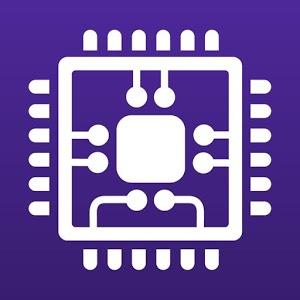 CPU-Z v1.32 Premium APK