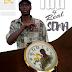 Audio | Idd 4 Real - Sema | Download Mp3