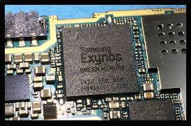 कौन सा मोबाइल प्रोसेसर best है? पूरी जानकारी हिंदी में..