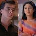 Heartbreaking twist ahead in Yeh Rishta Kya Kehlata Hai