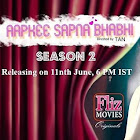 Aap kee Sapna Bhabhi 2 webseries  & More