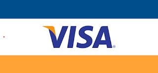 미국 주식 : 비자 주식 시세 주가 전망 NYSE:V Visa stock price forecast