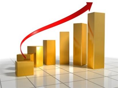 Dicas para aumentar as visitas e vendas do seu blog