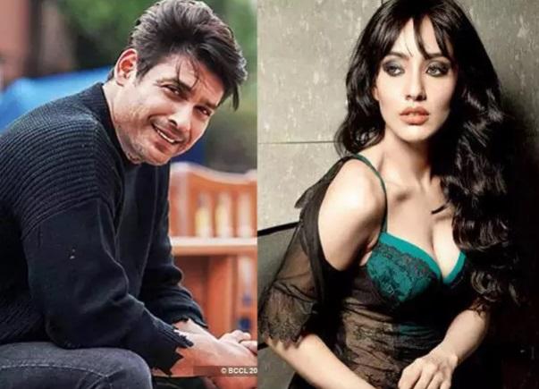 दिल को करार आए (Dil Ko karaar aye) Lyrics- Siddharth shukla & Neha Sharma