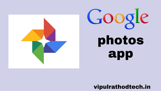 google photos,google photos app,google photos tutorial,google photos backup,photos,google,how to use google photos,backup photos,photos app,google photos iphone,google photos kya hai,google photos upload,google photos sharing,google photos download,google drive,google photo,google photos backup and sync,google photos kaise use kare,backup photos to google photos,fix google photos app,photo backup