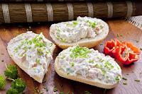 Сырная начинка для блинов, пирогов, закусок и других блюд. Идеи и рецепты, Начинка из трех видов сыра,Паста из плавленого сыра, яиц и творога, Сливочный сыр и клубника, Сырно-творожная начинка, Тертый сыр с яйцом, идеи и рецепты начинок, начинки для блинов, начинки для пирогов, начинки для бутербродов, начинки для закусок, как приготовить вкусную начинку для закусок рецепт, как приготовить вкусную начинку для блинов рецепт, как приготовить вкусную начинку для пирогов рецепт, идеи начинок,Паста из плавленого сыра, яиц и творога http://prazdnichnymir.ru/category/kulinarnyiy-mini-mir/page/3/