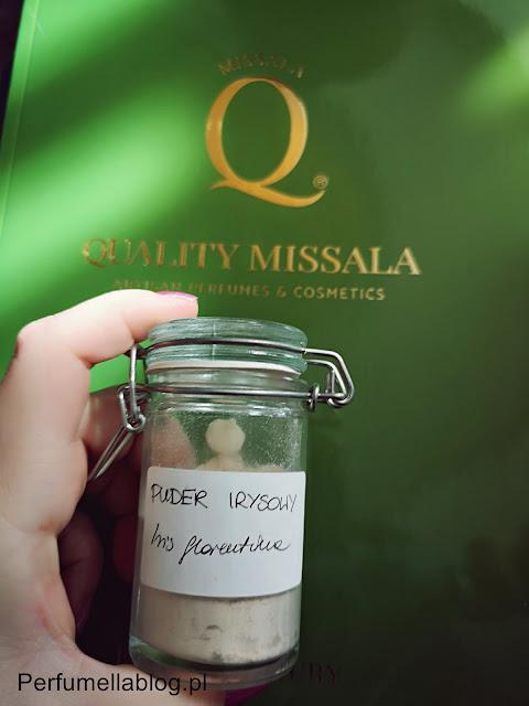 perfumeria quality 2019