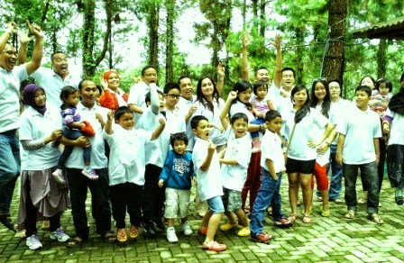 Family Gathering, Paket Family Gathering, gathering di Bogor, paket gathering, Outbound Puncak, Outbound Bogor, Outbound Training, Employee Gathering, Company Gathering, Character Building, Outing, Teamwork, Leadership, Capacity Building, Team Building, Rafting, Paintball, Offroad, Wisata,Arung jeram, fun game