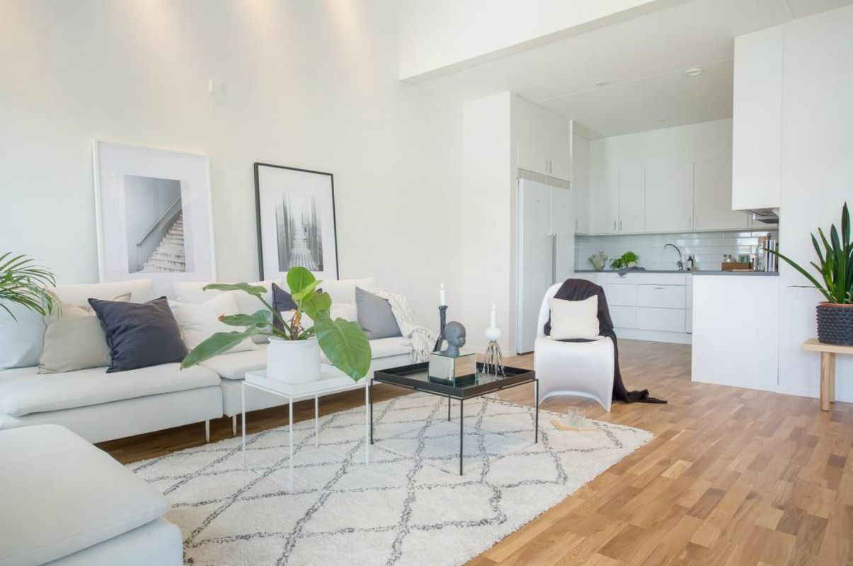 vender casa de segunda mano