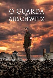 Baixar O Guarda de Auschwitz Torrent Dublado - BluRay 720p/1080p