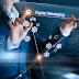 Digital Marketing-Defination and Benefits