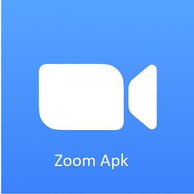 Zoom Apk