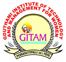 Gouthami Institute of Technology for Women Prodatur Kadapa District Fees Format and Ranking Details