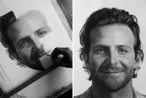 00-Jeffrey-Appiatu-Celebrities-Expression-Immortalised-in-Portrait-Drawings-www-designstack-co