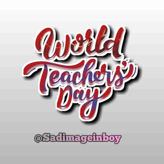 Teachers Day Images | teachers day wish, happy teacher's day quotes, happy birthday teacher images