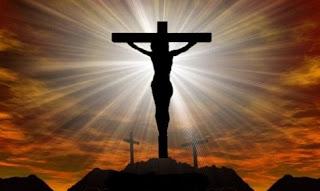 Τι σημαίνει η λέξη «Πάσχα» και πώς προέκυψε η μεγαλύτερη γιορτή