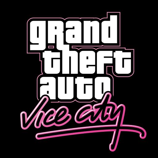 تحميل لعبه Grand Theft Auto: Vice City لأجهزه الاندرويد