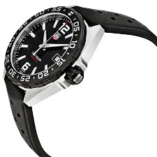 tag heuer best service guarantee