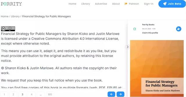 Baca Buku Entrepreneurship Gratis Secara Online-3