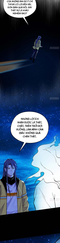 Ta Là Tà Đế Chương 187 - Truyentranhaudio.com