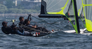 http://www.asiansailing.org/asian-games-2018-sailing-competition-day-5/#comment-81