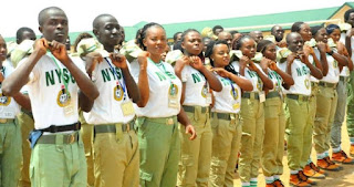 2,100 NYSC MEMBERS INSTIGATE ORIENTATION COURSE IN KWARA