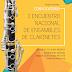 I Encuentro Nacional de Ensambles de Clarinetes - CLARIPERU