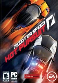 تحميل لعبة Need For Speed Hot Pursuit للكمبيوتر