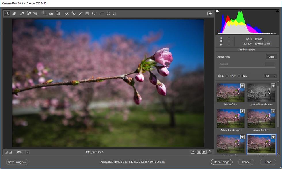 adobe photoshop cs 5.1 serial key