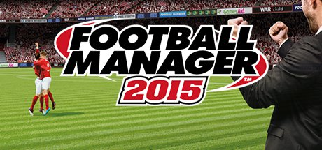 Football Manager 2015 Full Version Free Download