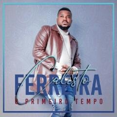 Calisto Ferreira - Pai (2020) [Download]