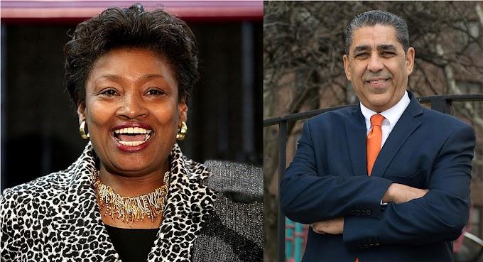 Líder demócrata  Asamblea Estatal de NY apoya candidatura de Espaillat al congreso de EEUU