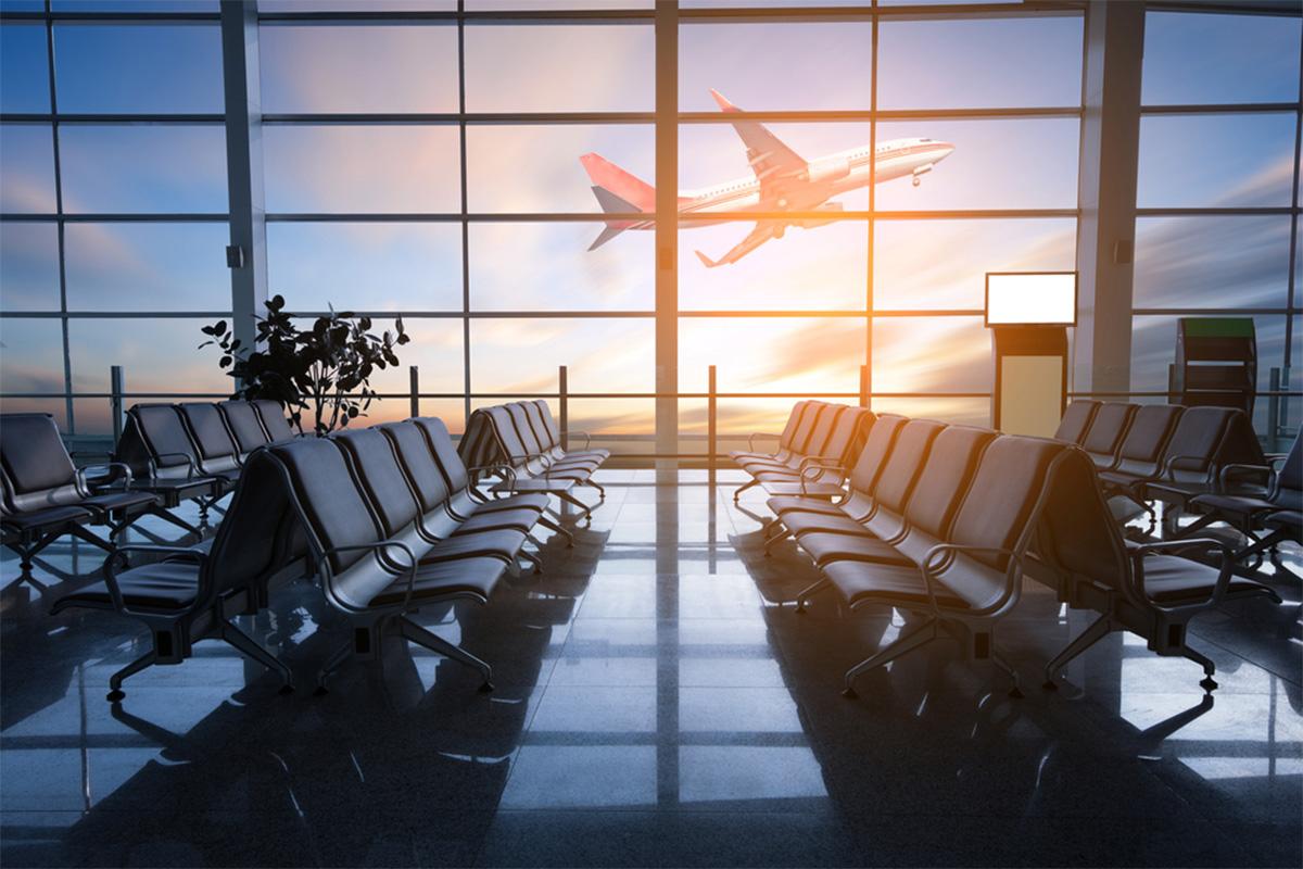 AVIACIÓN SEGUIRÁ PERDIDAS ADVIERTE IATA 01
