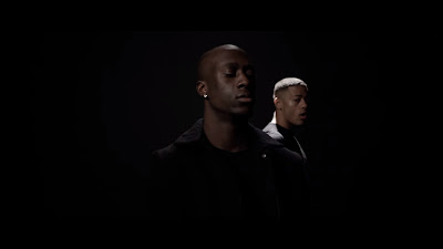 Nico & Vinz - Not For Nothing ( #Official #Music #Video )
